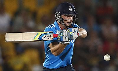 Trevor Bayliss fine with Jos Buttler playing IPL
