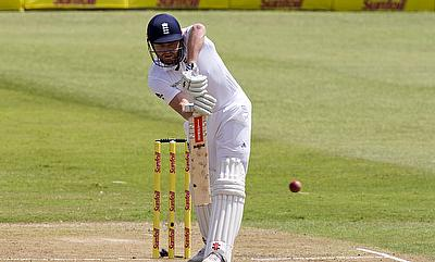 Jonny Bairstow eager to cement wicket-keeper's role