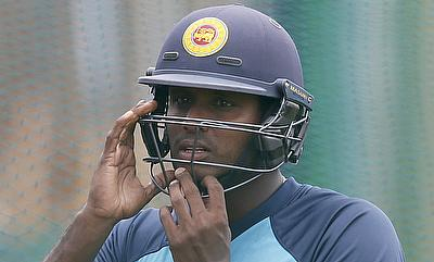 Angelo Mathews questioned by police in match-fixing case