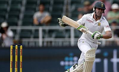 AB de Villiers confident of exposing England's weaknesses