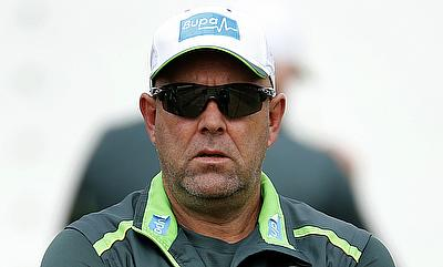 Darren Lehmann diagnosed with deep vein thrombosis