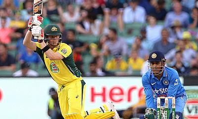 Smith blames poor fielding for defeat in fifth ODI against India