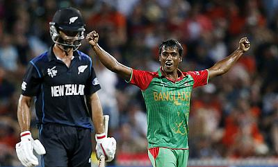 Bangladesh announce provisional squad for Asia Cup, World Twenty20