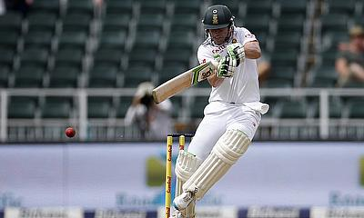 What will AB de Villiers' next move be?