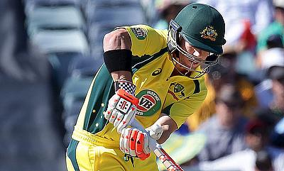 We need to be smart against spinners - David Warner