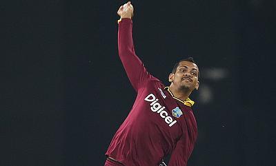 West Indies announce World Twenty20 squad