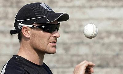 Brendon McCullum returns for Chappell-Hadlee Trophy