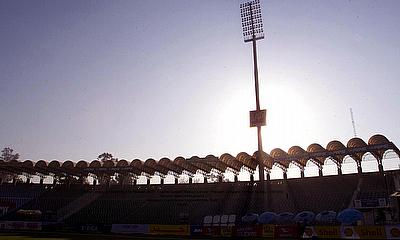 Sharjah will host the tournament along with Dubai