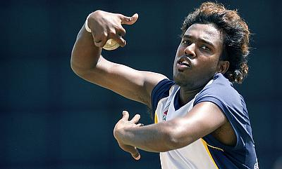 Malinga Bandara spins Virgo Super Kings to semi-finals
