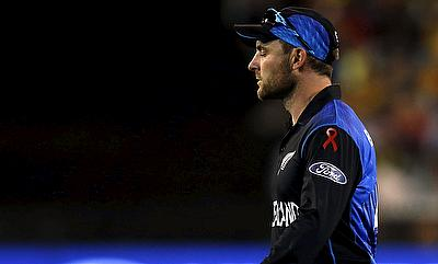 McCullum signs from ODIs off with Chappell-Hadlee trophy win