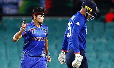 Afghanistan announce squads for Asia Cup and World T20