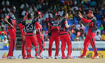 PSL umpires report Kevon Cooper for suspect bowling action