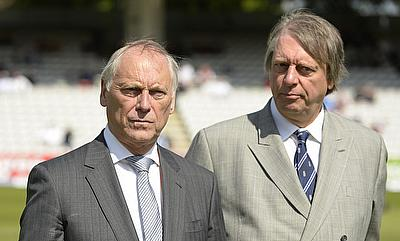 Sports Activists want ECB to support ICC governance reforms