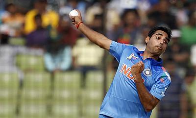 UAE capitulate as India register massive win
