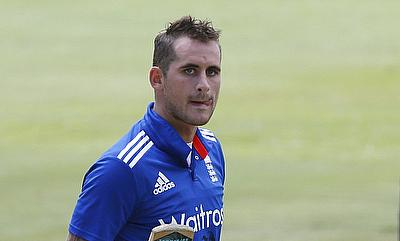 England will surprise at ICC World T20 - Alex Hales