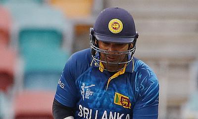 Kumar Sangakkara appointed as Sri Lanka selector