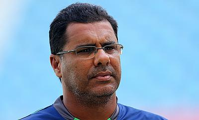 Pakistan will make its presence felt - Waqar Younis