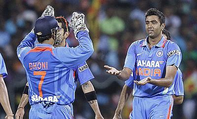 India-Pakistan rivalry bigger than the Ashes - Ashwin