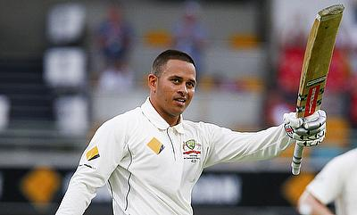 Khawaja, Burns among 20 players to receive Cricket Australia contracts