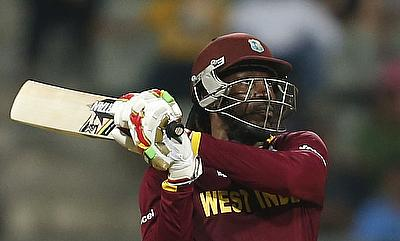 England bowlers not feared of Gayle - Paul Farbrace