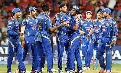Lasith Malinga doubtful for first half of IPL - Ricky Ponting