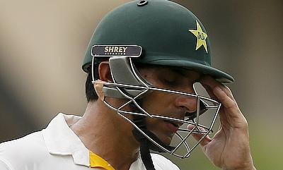Misbah-ul-Haq hopeful of carrying on till Australia tour