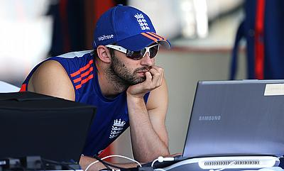 Mark Wood faces lengthy layoff after recurrence of ankle injury