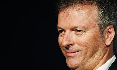 Steve Waugh feels that players are loyal to money in the T20 era