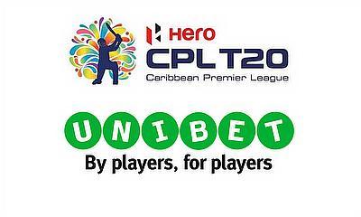 Unibet extend Caribbean Premier League sponsorship