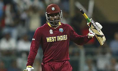 Cricket Australia has no plans to ban Chris Gayle from Big Bash League