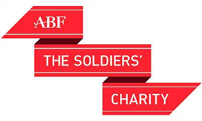 The ABF Soldiers' Charity