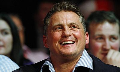 IPL remains the number one Twenty20 tournament - Darren Gough