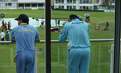 Azhar is released globally on 13th May - see the film at a cinema near you