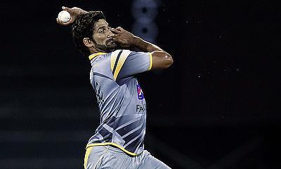 Mickey Arthur will need time to prove himself with Pakistan - Sohail Tanvir
