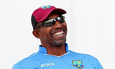 West Indies Test hopefuls to take part in a high performance camp