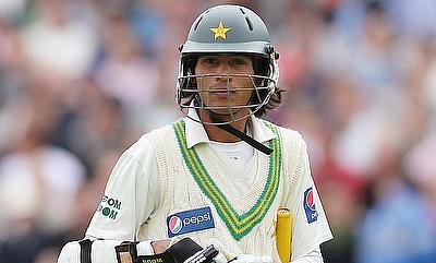 Pakistan Cricket Board optimistic about obtaining UK visa for Mohammad Amir