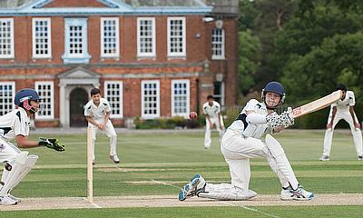 Limagrain has delivered outstanding results for Haberdasher's School's three cricket pitches