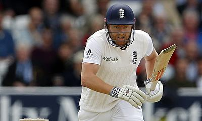 Bairstow has great chance of playing in all formats - Paul Farbrace