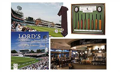 Stuck for Father's Day inspiration? Lord's could have the answer