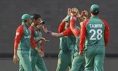 Bangladesh adopts three-stage selection process