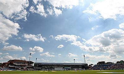 All at Headingley will observe a minute's silence before tonight's game