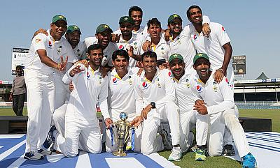 West Indies agree to play day-night Test against Pakistan in UAE