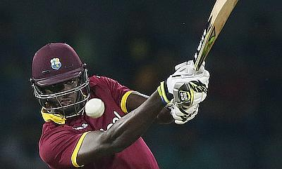 West Indies need to start well and finish strong - Jason Holder
