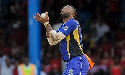 CPL franchises all geared up for 2016 season