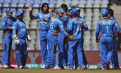 ICC likely to introduce Super 12 format in 2018 World Twenty20