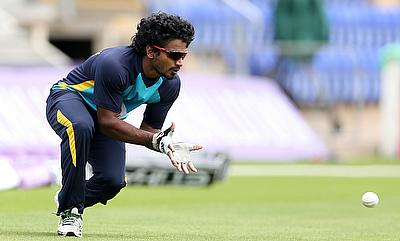 Can Kusal Perera provide the perfect start for Sri Lanka?