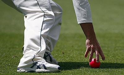 Cricket Australia hands sanctions to three players for betting