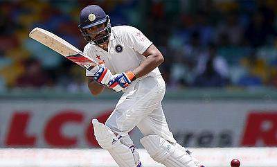 Rahul, Dhawan, Rohit warm-up with fifties in St Kitts