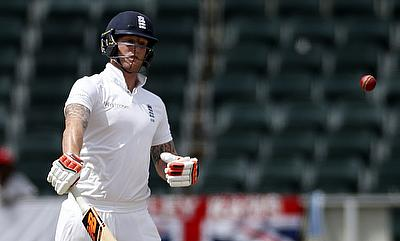 Ben Stokes will add more flexibility to England bowling and batting departments.