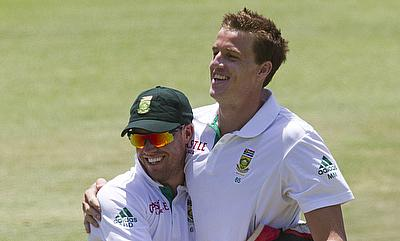 AB de Villiers, Morne Morkel to miss New Zealand Test series